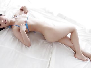 Horny sex movie Solo new just for you