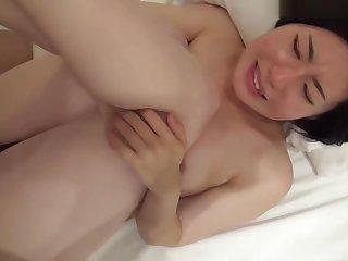 creampie asian porn uncesored japan