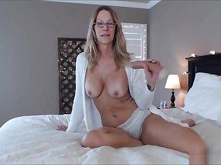 Hot Doyen Mature Woman I Wold Love Beside Fuck